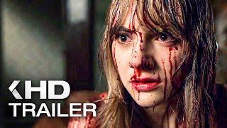 LOCKE & KEY Trailer (2020) Netflix