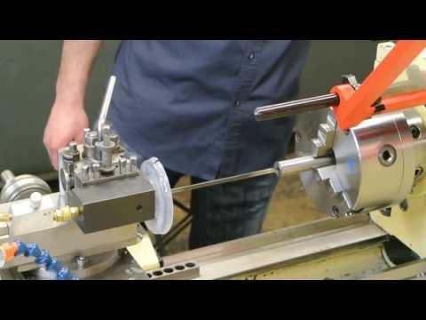 Hammond & Co. Spraymist/Ventec Instructional Video