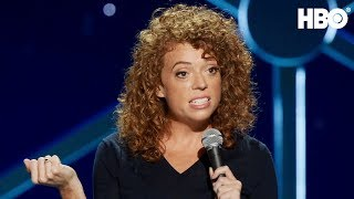 Mother Nature | Michelle Wolf: Nice Lady | HBO