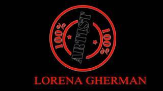 LORENA GHERMAN