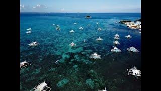 Malapascua Island - Scuba Diving