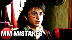 Harry Potter 123movies Prisoner Of Azkaban