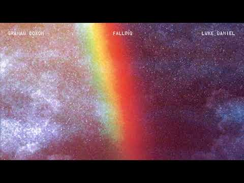 Graham Coxon - Falling