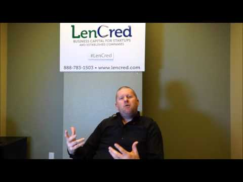 Unsecured Business Line of Credit Lenders