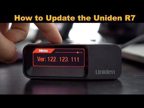 how-to-update-your-uniden-r7