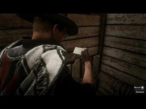 The Delicate Boys Red Dead Redemption Compilation Part 7