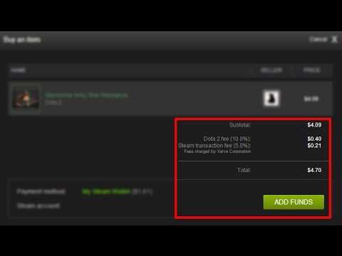 how to get steam to download faster