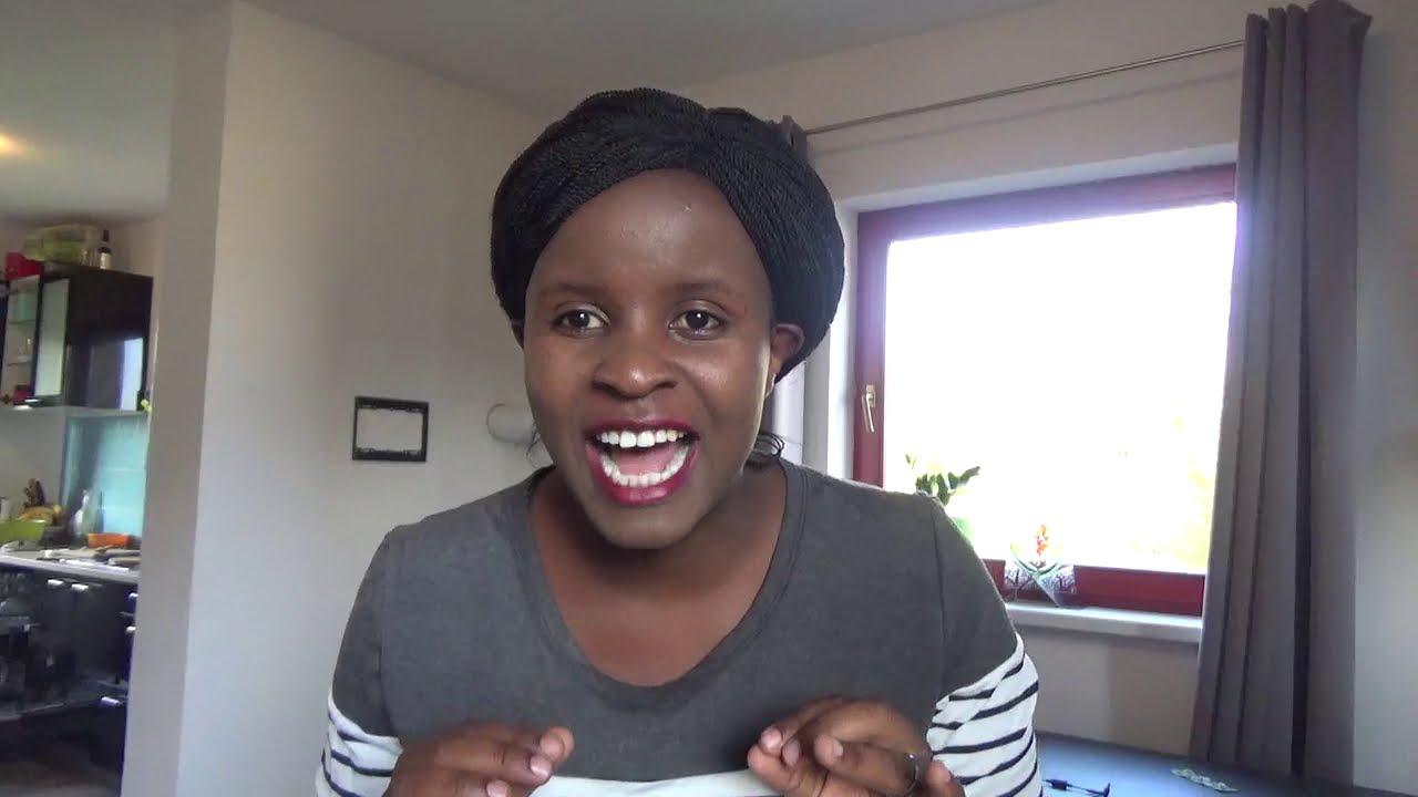 Download TOMBANA HIVI MPENZI WAKO AKIWA NA MIMBA!