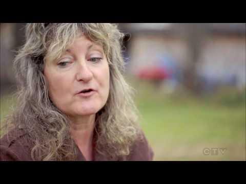 W5: The Forgotten Thalidomide Children