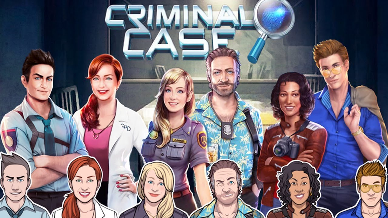 How to Skip Criminal Case's 3-Day Waiting Period Before ...
