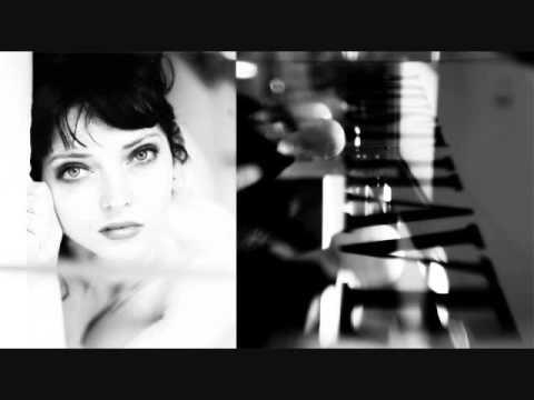 Клип Amanaska - Sleep