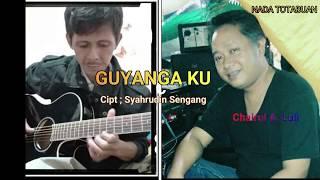 Download lagu Chairul A. Luli - Guyanga Ku (Lirik Video)