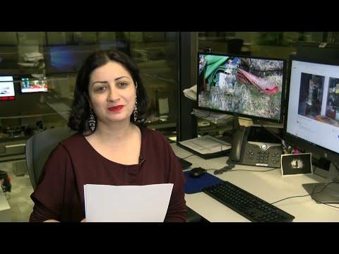 Навиди бомдодии 6-уми декабри соли 2019