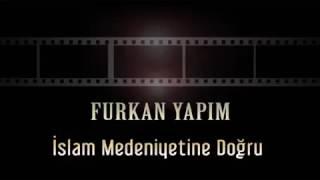 TEVHİD'İ AÇIKCA ORTAYA KOY..!!Alparslan Kuytul HocaEfendi