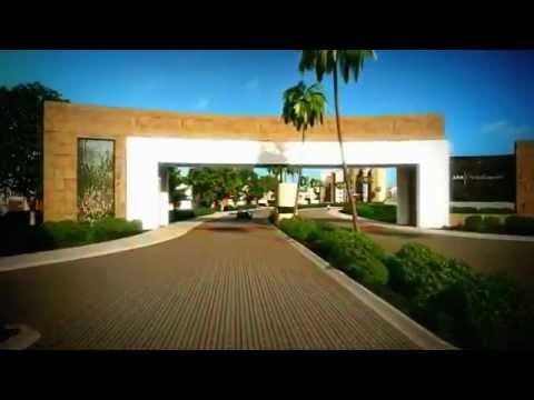 ARA|Crystal Lagoons - VERACRUZ ¡¡ Un estilo de vida jamas visto !!!