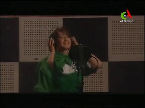 algérie-musique-coupe-du-monde-2010-de-football