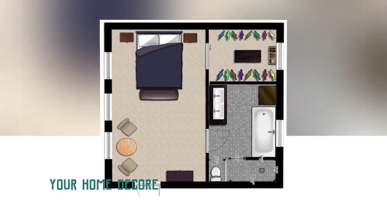 45modern master bedroom floor plans-master bedroom designs | master bedroom  designs and floor plans
