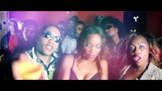 Stein - Di Party Up   Official Video   July 2014