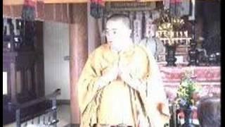 高家寺 月例弘法大師 法話 平成二十戊子年四月二十一日 「六文銭(3)」