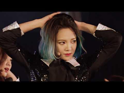 [HD Full DVD] Girls' Generation SNSD (소녀시대) - 4th Tour 'Phantasia' In Seoul [Bluray 1080p]
