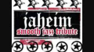 Fabulous - Jaheim Smooth Jazz Tribute