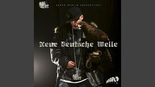 Neue Deutsche Welle 2004 (feat. Shizoe)