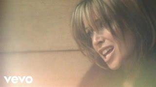 Dannii Minogue - I Can