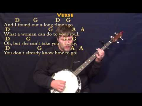 banjo chords with capo Tags : banjo chords with capo harmonica ...