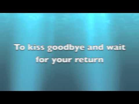 Come Home to Me (Original)-Lyrics