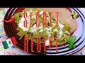 BEST HOMEMADE CHILAQUILES!!! How to make this delicious meal!   TUTORIAL