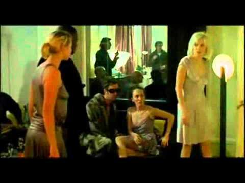 Doppiaggio di Isild Le Besco nel film