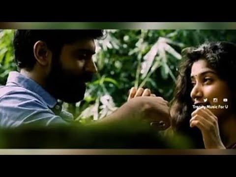 Awesome Song 😍😘 Neelakasha Cheruvil