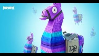 Fortnite Skin rain | fortnite, skin, goods, fortnite battle royale, fortnite best moments, entertainment