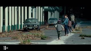 Тихое место/A Quiet Place (2018) Дублированный трейлер HD