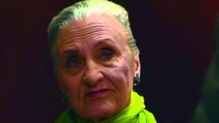 Astrid Anker-Hansen, bli min