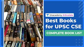 Important Books for exams (IAS,RAS any PCS exam) || letest updated 2019