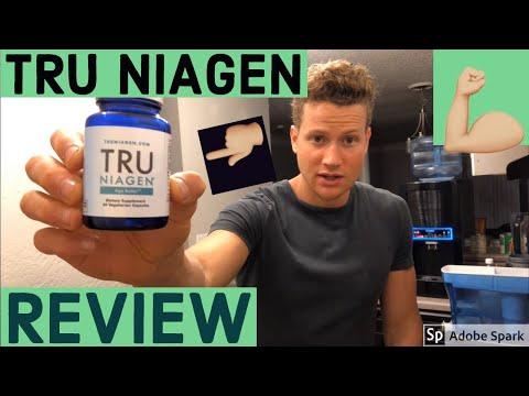 tru-niagen-review---nad-precurser-(nr)-better-than-nad-injection?