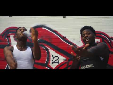 Young Jose x No Savage - Givenchy Freestyle   Shot by @xclusivestevee