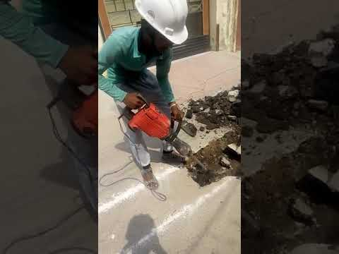 Plumber work india