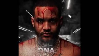 Joyner Lucas - DNA. (Remix)
