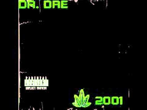 Dr.Dre ''Bang Bang''