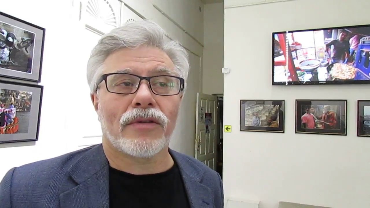 Борис астафьев фотографии коломна