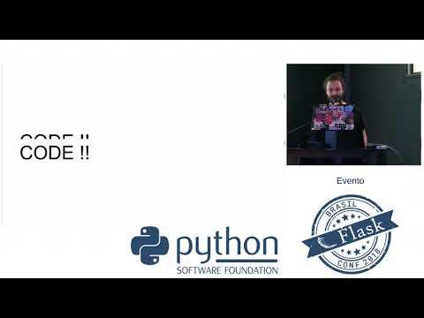 Image from Escrevendo Testes com Flask e #JustPython