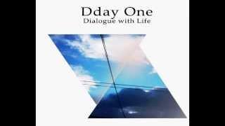 Dday One - Aquarius