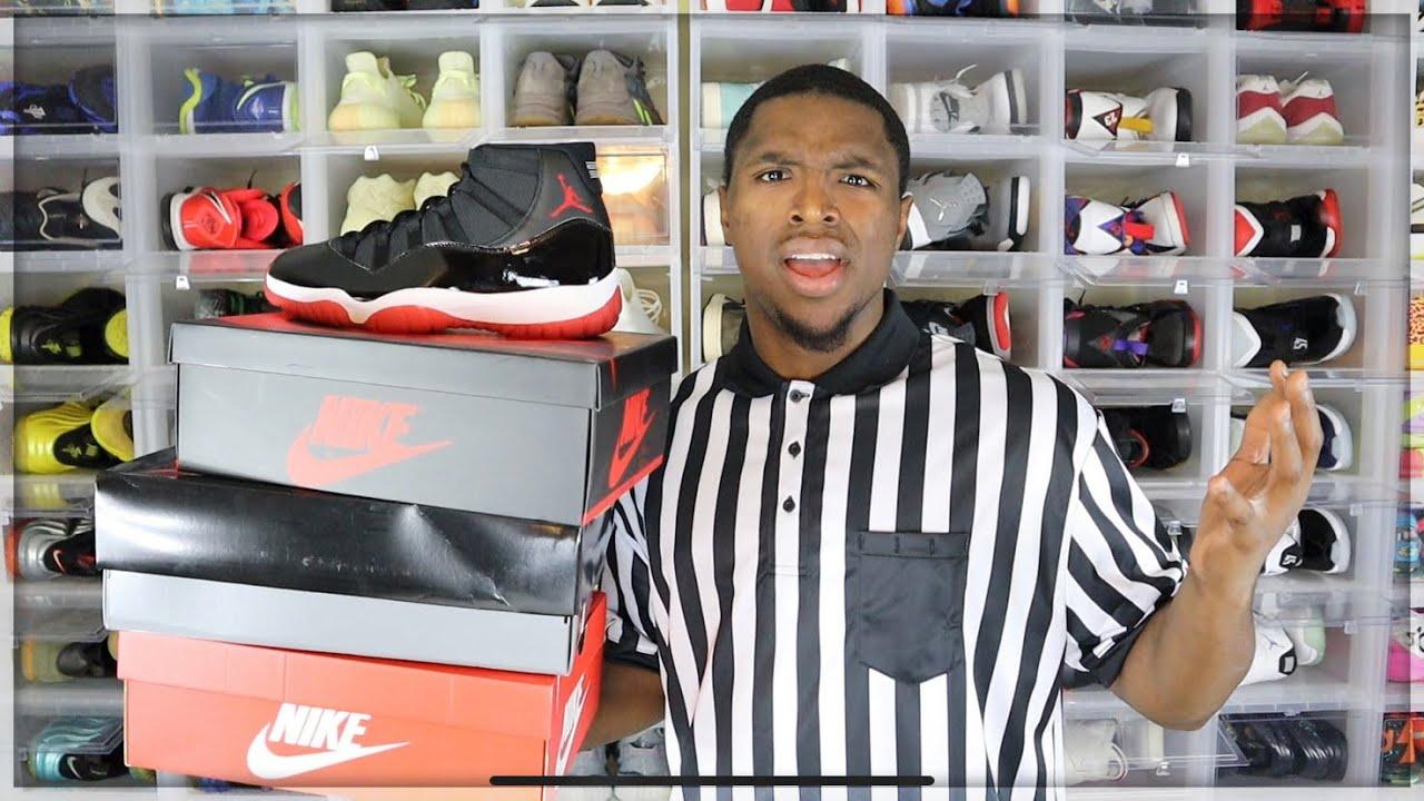 foot locker dc shoes, OFF 78%,Buy!