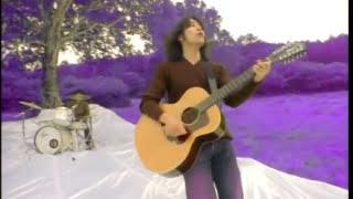 サニーデイ・サービス - NOW