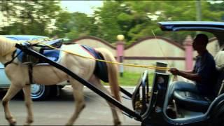Komedi Gokil Modern Trailer 2015