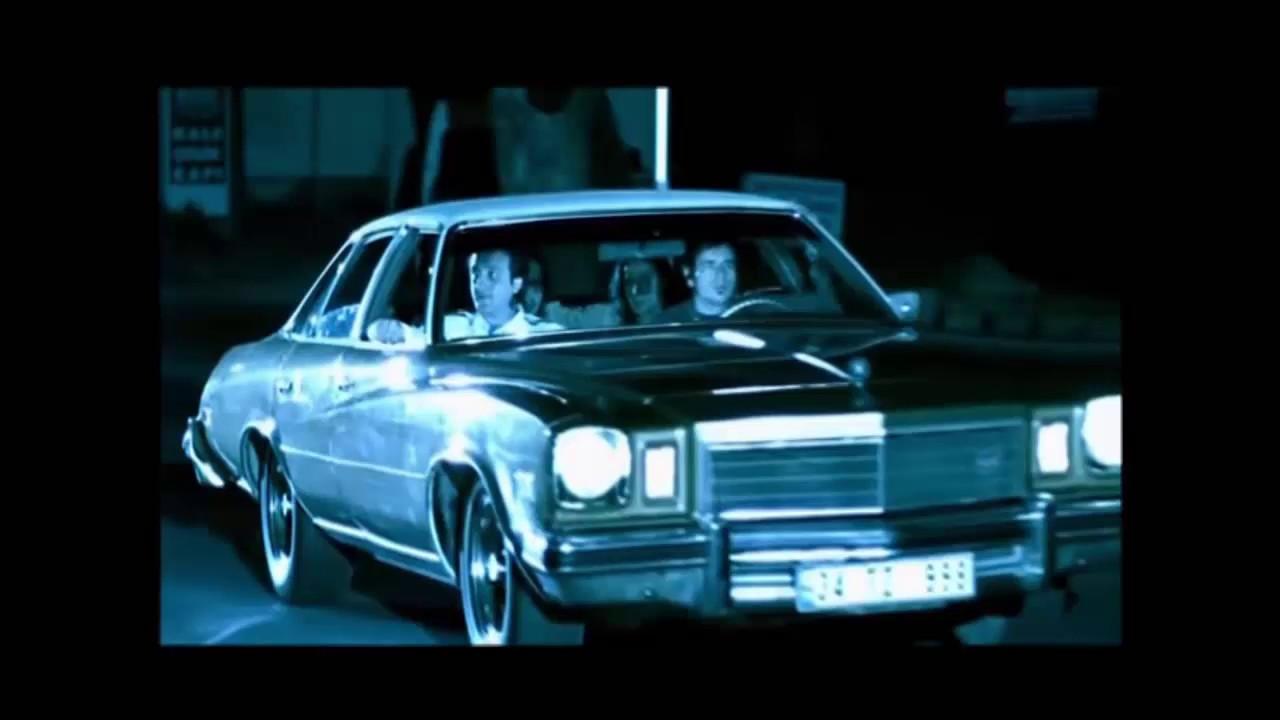 Gece Yolcuları - Unut Beni HD (Official Audio)
