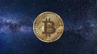 Bitcoin, fuerte caída hacia la línea de tendencia. Mañana día clave.