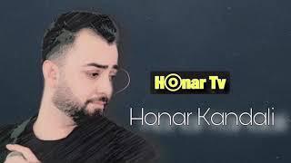 خوشترین سترانی (kurdmax Music) Hionar Tv